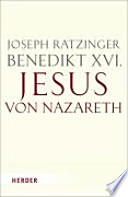 Jesus von Nazareth  : Von der Taufe im Jordan bis zur Verklärung