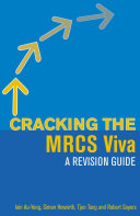 Cracking the MRCS Viva