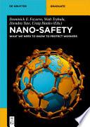 Nano Safety