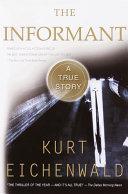The Informant [Pdf/ePub] eBook