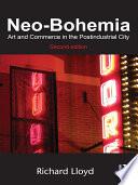 Neo Bohemia