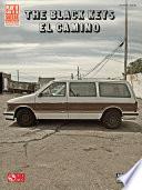 The Black Keys El Camino Songbook
