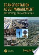 Transportation Asset Management Book