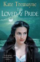 Pdf The Loveday Pride (Loveday series, Book 6)