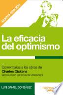 La eficacia del optimismo
