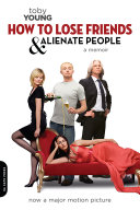 How To Lose Friends And Alienate People Pdf/ePub eBook