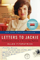 Letters to Jackie Pdf