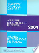 Year-book of Labour Statistics