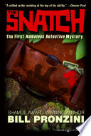 Download The Snatch Book