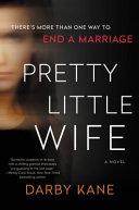 Pretty Little Wife image