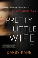 Pretty Little Wife Book PDF