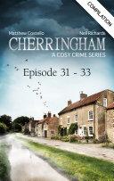 Pdf Cherringham - Episode 31-33 Telecharger