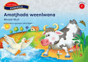 Books - Amatjhada weenlwana | ISBN 9780195769913