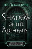 Pdf Shadow of the Alchemist Telecharger
