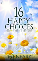 16 Happy Choices