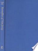 Butterflies Of New Jersey Book PDF