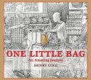 Pdf One Little Bag: An Amazing Journey