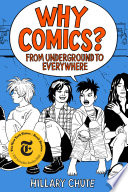 Why Comics
