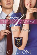Pdf The Academy - First Days