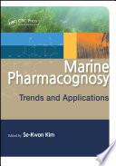 Marine Pharmacognosy