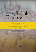 The Scholar Explorer