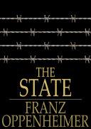 The State [Pdf/ePub] eBook