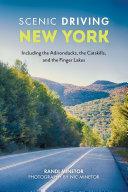Scenic Driving New York