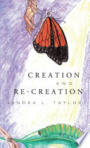 Creation And Re Creation