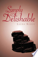 Read Online Simply Delishable For Free