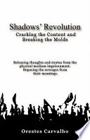 Shadows' Revolution