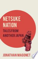 Netsuke Nation