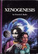 Xenogenesis image