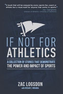 If Not for Athletics