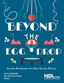 Beyond The Egg Drop