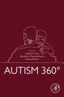 Autism 360°