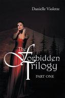 The Forbidden Trilogy Part One Pdf/ePub eBook