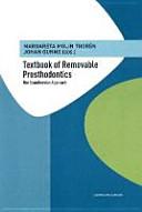 Textbook of Removable Prosthodontics