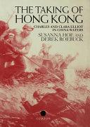 The Taking of Hong Kong