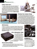 Semiconductor International Book PDF