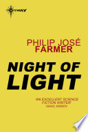 Night Of The Living Deed [Pdf/ePub] eBook