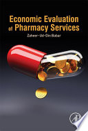 Economic Evaluation of Pharmacy Services