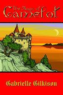 Pdf The Magic of Camelot