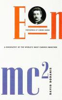 E=mc2 Book