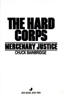 Mercenary Justice
