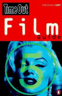 Pdf Time Out Film Guide