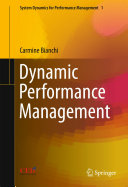 Dynamic Performance Management