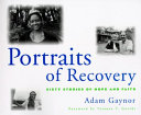 Portraits of Recovery