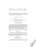 Making appropriations for the Department of Defense for the fiscal year ending September 30  2006  and for other purposes   conference report to accompany H R  2863