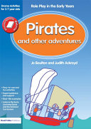 Pirates and Other Adventures