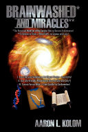 Brainwashed* and Miracles** ebook